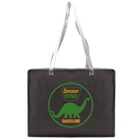 Enviro Friendly Travel Bag for Promotion