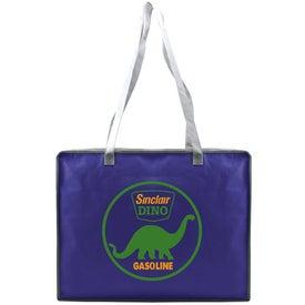 Company Enviro Friendly Travel Bag