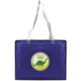 Promotional Enviro Friendly Travel Bag