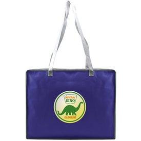 Promotional Enviro Friendly Travel Bag