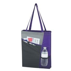 Company Envoy Tote Bag