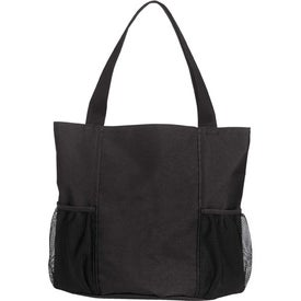 Essential Tote for Customization