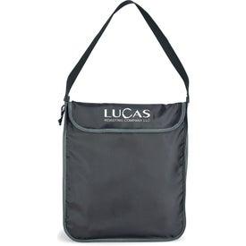Essex Expandable Tote Bag