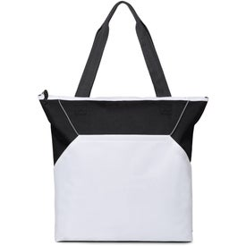 Everett Convention Tote Bag