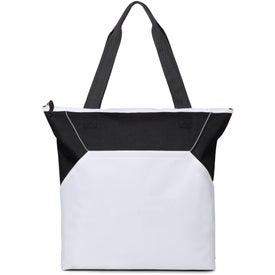 Everett Convention Tote Bag
