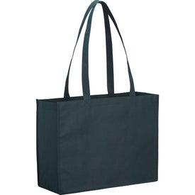 Evermore Shopper Tote for Customization