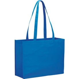 Evermore Shopper Tote Giveaways