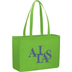 Advertising Evermore Shopper Tote