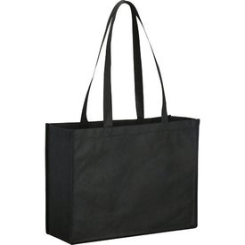 Evermore Shopper Tote for Your Company