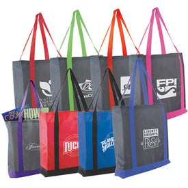 Everyday Shopper Bag Giveaways