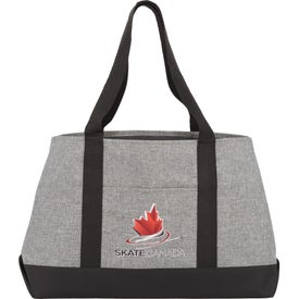 Excel Sport Leisure Boat Tote Bag