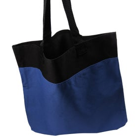 Excel Sport Meeting Tote Imprinted with Your Logo