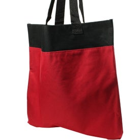 Excel Sport Meeting Tote for your School