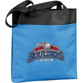 Excel Sport Meeting Tote Giveaways
