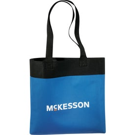Excel Sport Meeting Tote for Your Organization