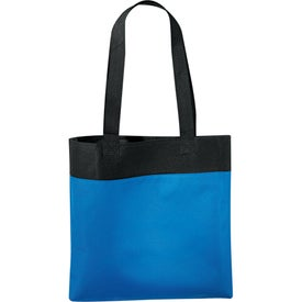 Excel Sport Meeting Tote for Your Church