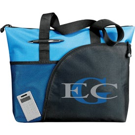 Excel Sport Utility Tote for Your Church