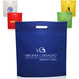 Exhibition Tote Bag