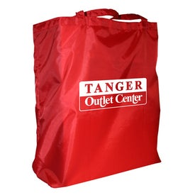 Company Expandable Tote N Go