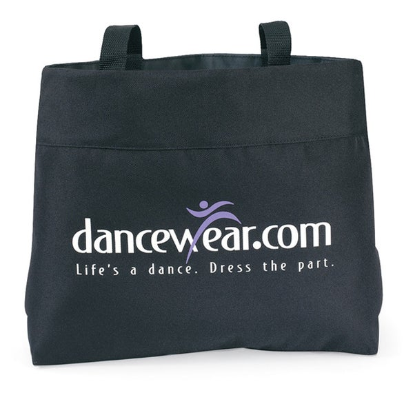 Customizable Expo Tote