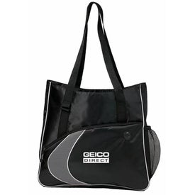 Extreme Sports Tote Giveaways
