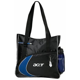 Extreme Sports Tote