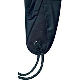 Advertising Fashion Drawstring Backpack