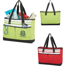 Fashionable Roomy Tote Bag