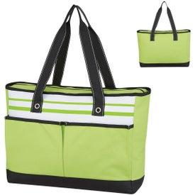Fashionable Roomy Tote Bag