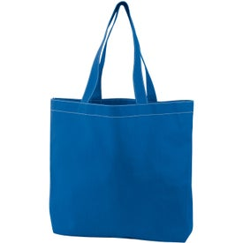 Featherweight Tote Bag for Promotion