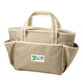 Femme Cooler Tote for Promotion