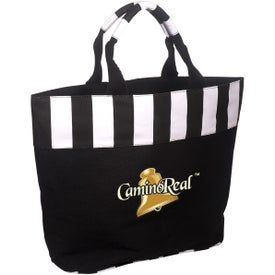Customized Festival Tote Bag