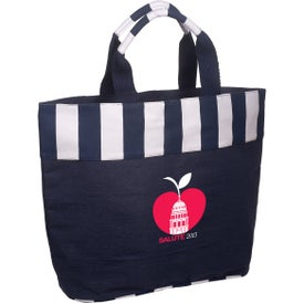 Company Festival Tote Bag
