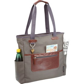 Field and Co. Tote Bag for Your Company