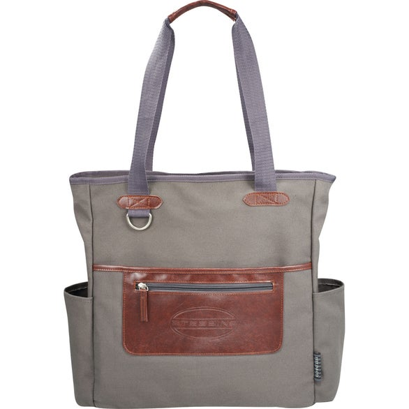 Field and Co. Tote Bag