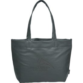 Fine Society Kate Carry-All Tote Bag