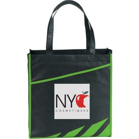 Flash Non Woven Tote Bag