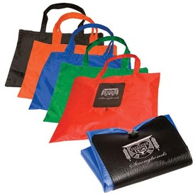 Fold-A-Tote for Your Church