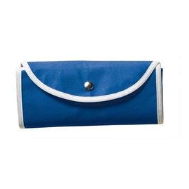 Customized Polypropylene Fold Up Tote Bag