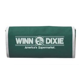 Polypropylene Fold Up Tote Bag for Your Organization
