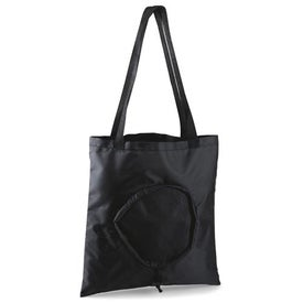 Fold Up Totes for Your Company