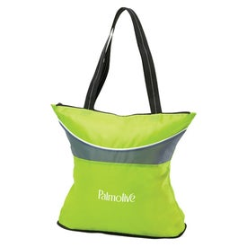 Foldable Tote Giveaways