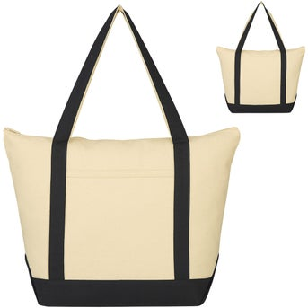 3c787f7b14cf SAVE BIG on Folksy Cotton Tote Bags Printed with Your Logo. Only ...