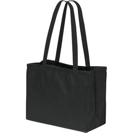 Franklin Celebration Tote Bag Giveaways