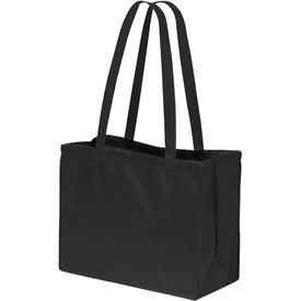 Franklin Celebration Tote Bag Giveaways