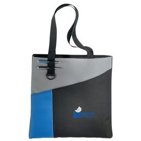 Frontline Convention Tote