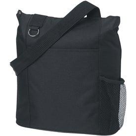 Personalized Fun Tote Bag