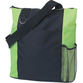 Fun Tote Bag for Promotion