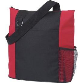 Fun Tote Bag for Customization