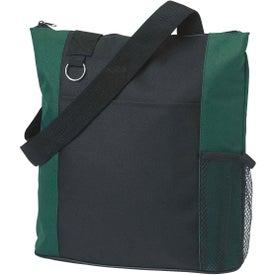 Company Fun Tote Bag